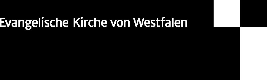 Logo Evangelische Kirche von Westfalen